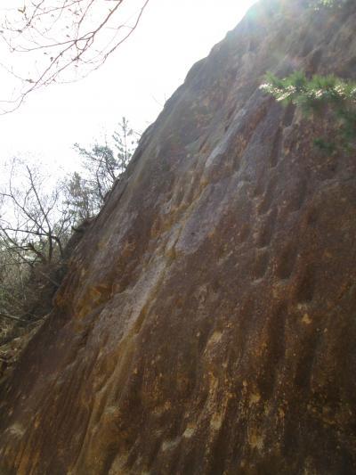 Aケン岩2