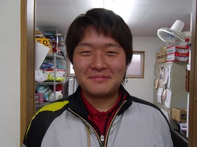 大島コーチ1
