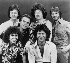 s-Little River Band