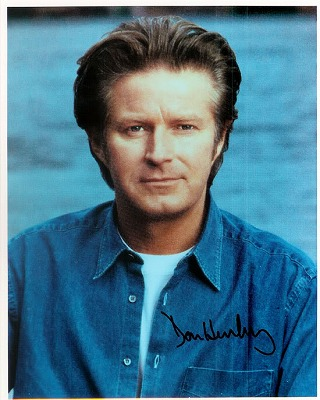 s-Don_Henley_Signed_Photo.jpg