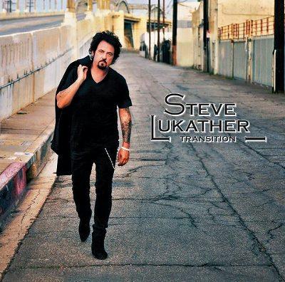 s-Steve20Lukather20-20Transition.jpg