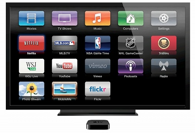s-apple-tv.jpg
