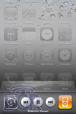 s-iphone-4b3-widgets.jpg