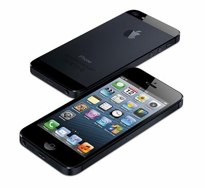 s-iphone5_20130309145709.jpg