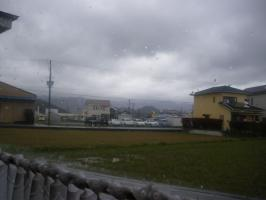 IMGP1084.jpg