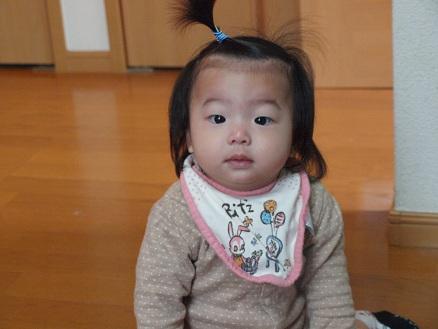 1_20111019180838.jpg