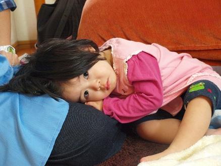 1_20111022100738.jpg