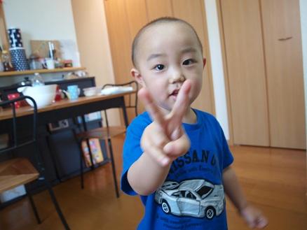 3_20110703072617.jpg