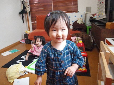 3_20111022100731.jpg