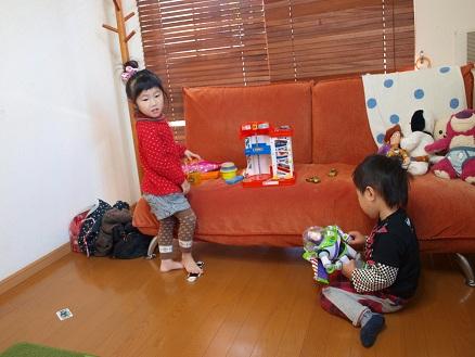 3_20111118072133.jpg
