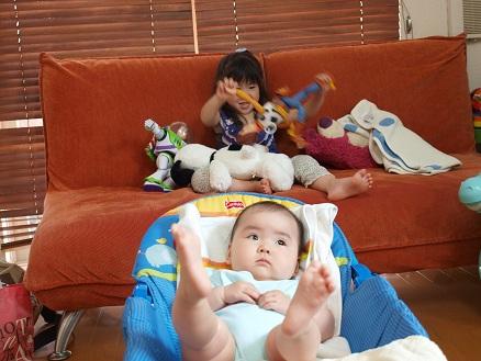 4_20110708064018.jpg