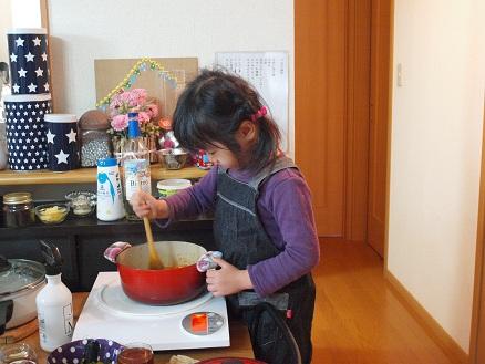 5_20111019180836.jpg