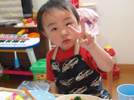 6_20110521061527.jpg