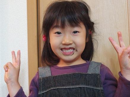 6_20111019180835.jpg