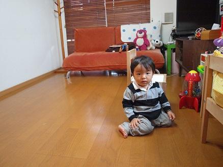 6_20111020202432.jpg