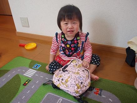 7_20110928064308.jpg