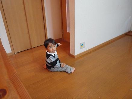 7_20111020202508.jpg