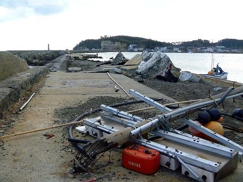 20130228吉田浜 (4)