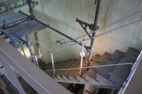 2階から1階
