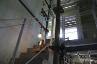 1階から2階