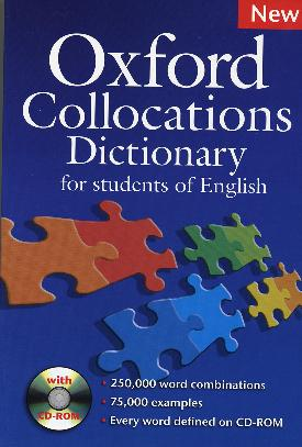 091205 Collocations dictionary 15
