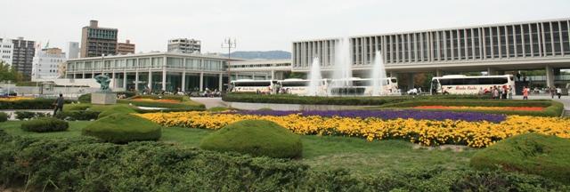 101023-11 平和公園の花 W