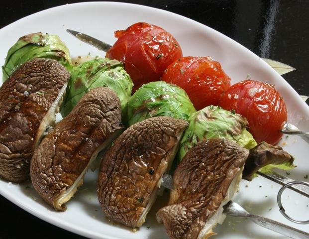 IMG_4616 焼き野菜 W