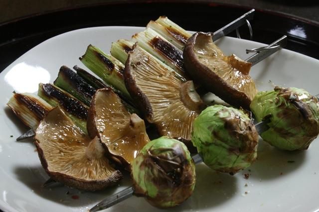 IMG_4786 野菜串焼き W