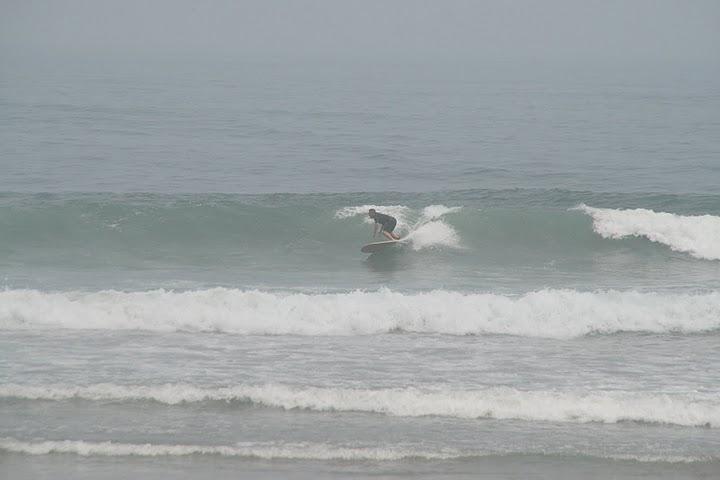 20100731-2.jpg