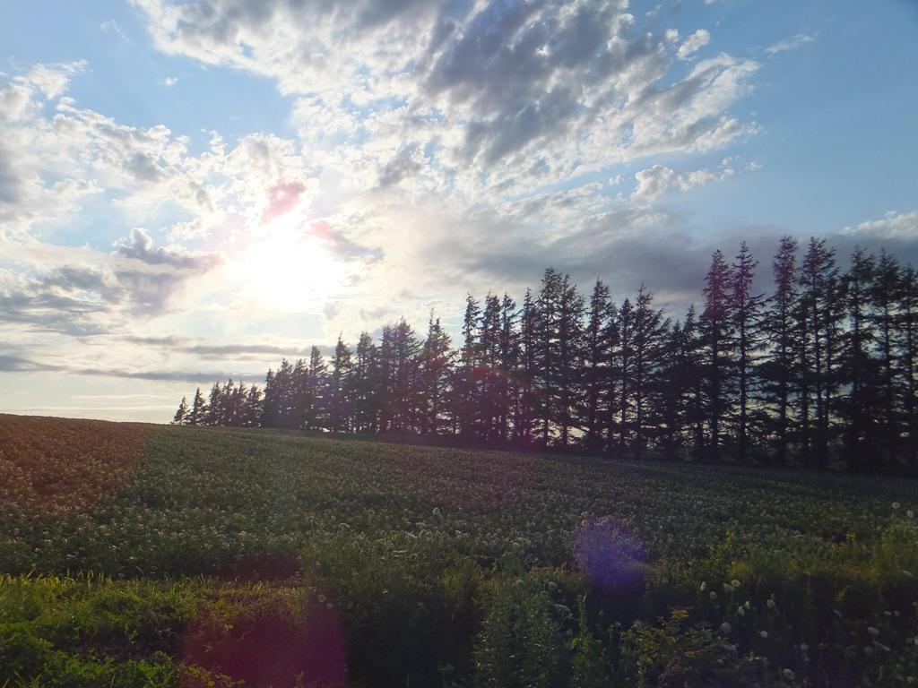 北海道 153