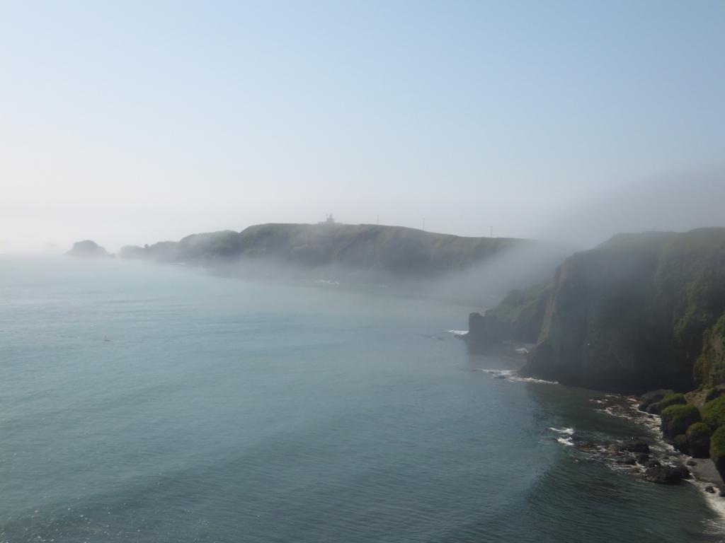 北海道 039