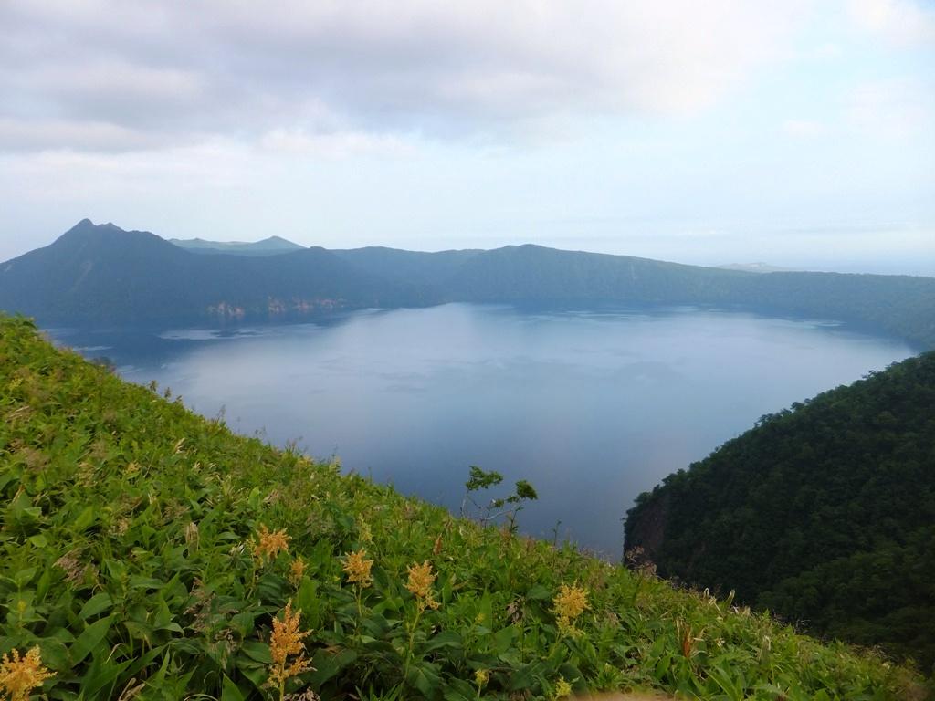 北海道 129