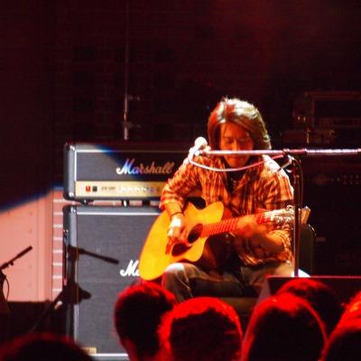 20101223_hayashi.jpg
