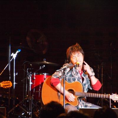 20101223_tanabe.jpg