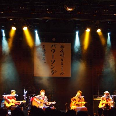 20101223_zentai.jpg