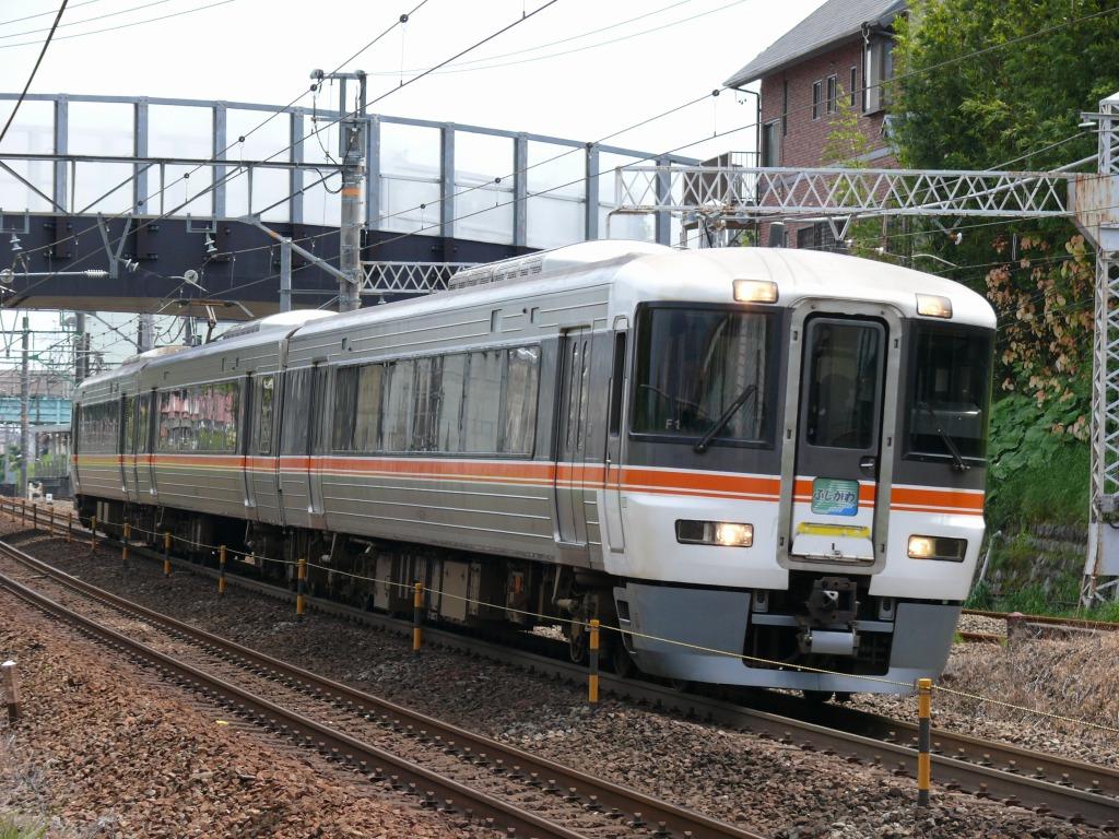 P1230958s-.jpg