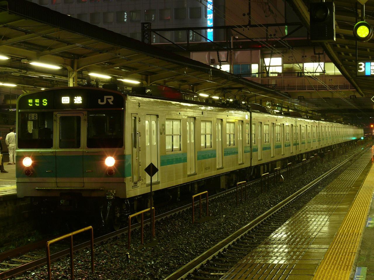 P1260036.jpg