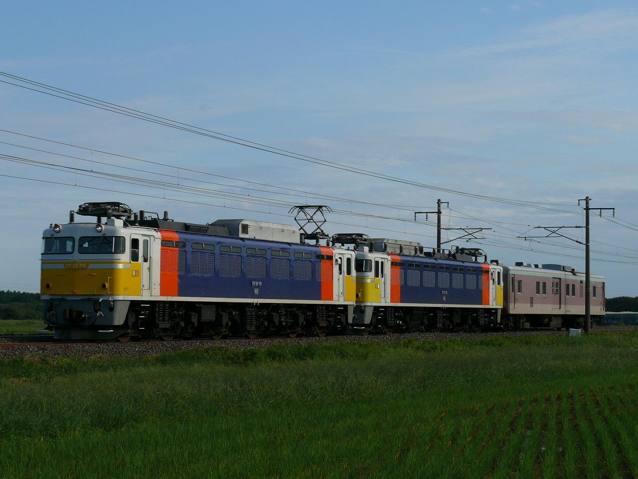 P1260384.jpg