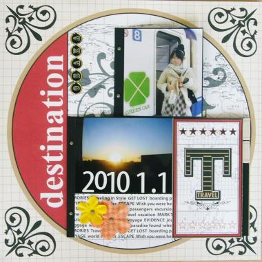 P1060399_convert_20100310092557.jpg