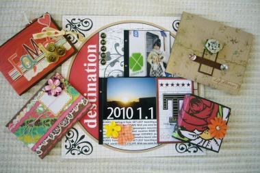 P1060424_convert_20100312203711.jpg