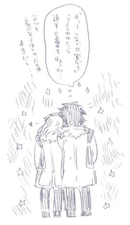 1122-9.jpg