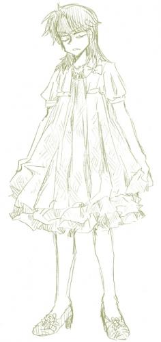 dress0.jpg