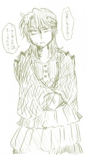 dress1-2.jpg