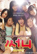 1st_poster01.jpg