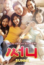 1st_poster02.jpg