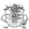 コピー (2) ~ 鶏縮小
