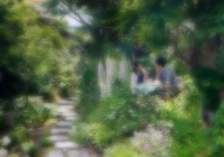smile garden - コピー - コピー_NEW_NEW - コピー (2)