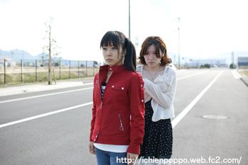 jinguji3