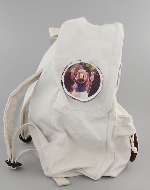 最近作ったバッグたち☆2