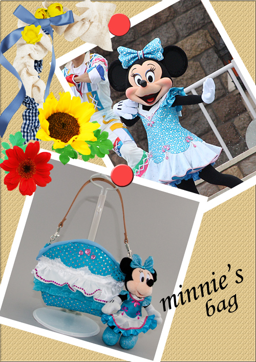 minnie's bag2